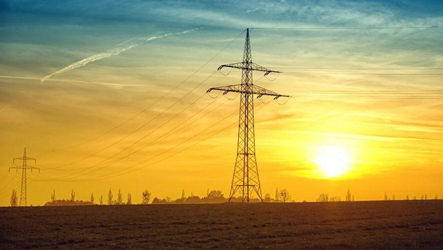 Jadro a OZE – všetko čo slovenská energetika potrebuje?