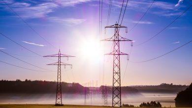 Cena elektriny v roku 2020 pokračuje v zdražovaní.