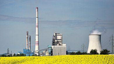Brusel žiada od štátov časť výnosov z predaja emisií, Slovensko váha