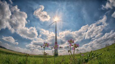 Podporovaní výrobcovia po novom platia spotrebnú daň z elektriny aj zo samospotreby