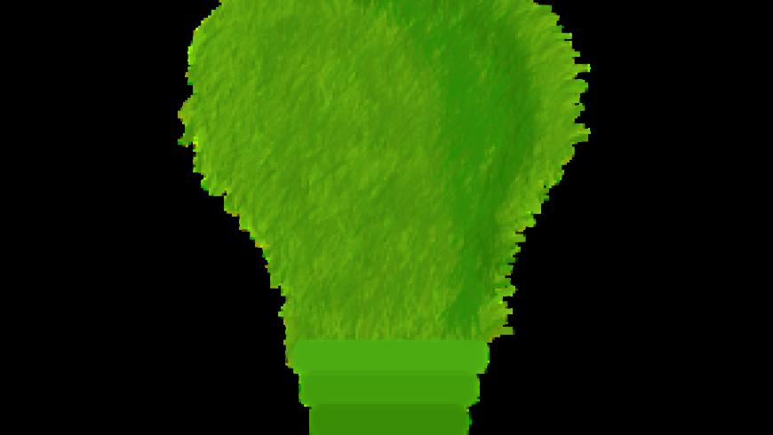 Štát historicky prvýkrát vyberie výkupcov zelenej elektriny