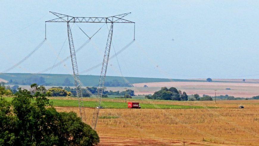 Zelená elektrina si vyžiada modernizáciu sietí