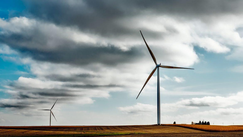 Výroba zelenej elektriny sa v tomto roku zvýši