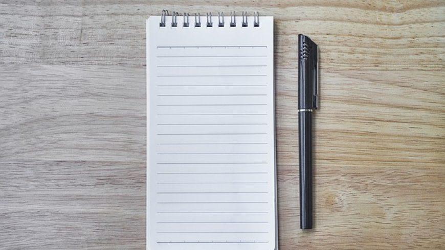 Denník N – žiadosť o opravu