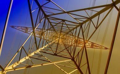 OZE znižujú veľkoobchodné ceny elektriny a stabilizujú siete