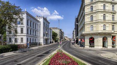 Rakúske predsedníctvo narazí v energetike na záujmy strednej Európy
