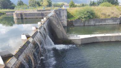 Tlačová správa – MVE vyrobia vyše tretinu elektriny v porovnaní s elektrárňou Nováky