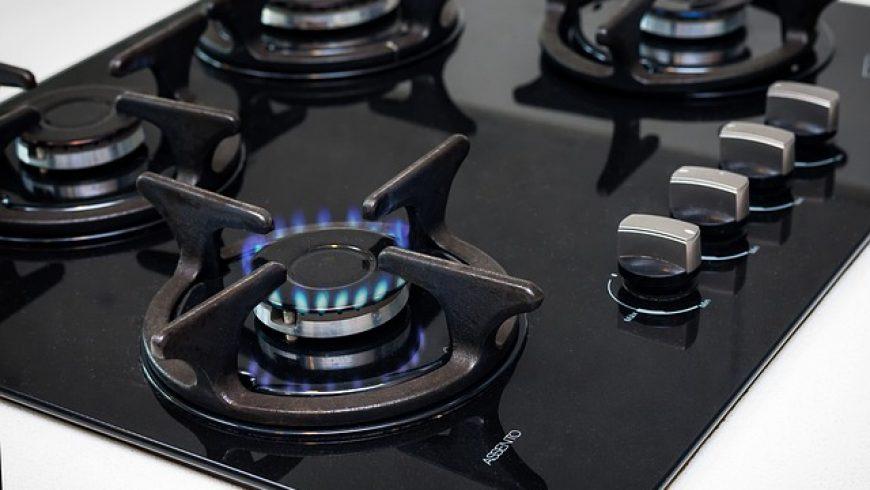 SPP dostane konkurenciu, zelenú elektrinu chce vykupovať aj alternatívny dodávateľ energie