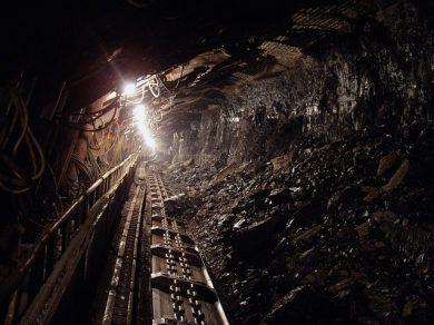 Slováci sú podľa prieskumu proti energii z uhlia