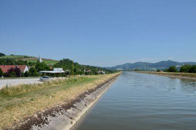 BLOG: Mýtus – stačí derivačný kanál, netreba prehradzovať celý tok rieky