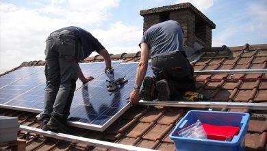 Ministerstvo chce znížiť ročnú podporu pre zelené elektrárne, ide preto meniť zákon