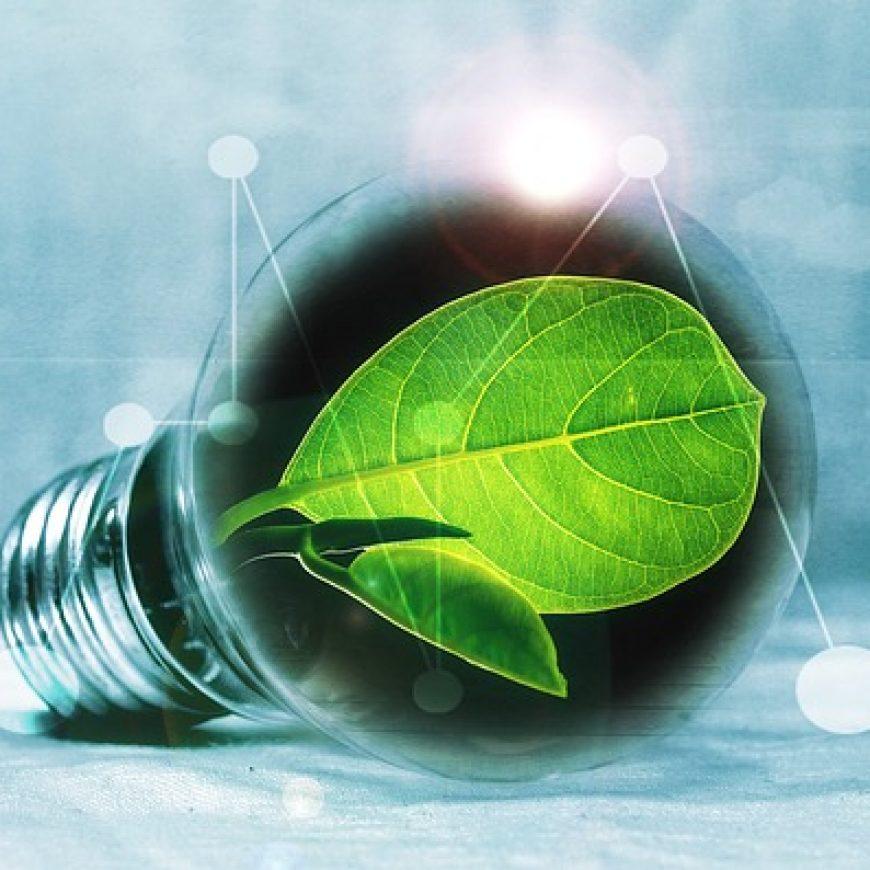 Výrobcovia, ktorí nechcú zelenú energiu predávať SPP, to musia nahlásiť. Zostáva im pár dní