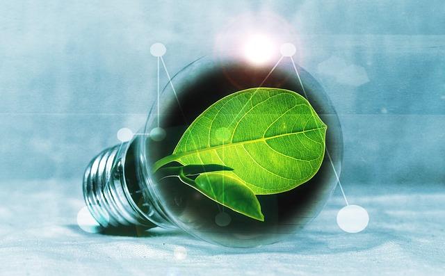 Hegeduš: Legislatíva nahráva distribučkám, zelená energetika ťahá za kratší koniec