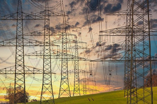 Koncepcia sankcie pre výrobcu elektriny, ktorý vedome neplní daňové a odvodové povinnosti, sa má zmeniť