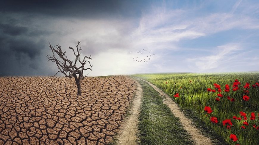 EK predstavila plán redukcie emisií