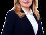 Prezidentka chce Slovensko vidieť na špici EÚ vo výrobe ekologickej energie