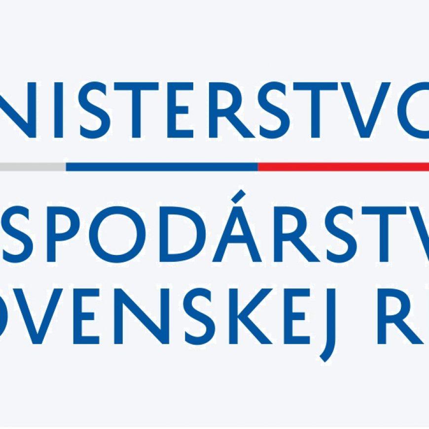 MH SR pripravuje transpozíciu smernice o OZE, do procesu zapája verejnosť