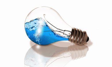 Šefčovič: Solárne a vodné zdroje