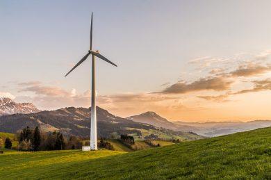 Obnoviteľné zdroje dostanú cestovný poriadok