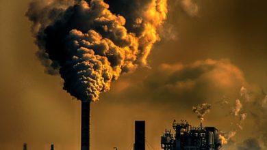 Stav klimatickej núdze a uhlíkovú neutralitu už v roku 2040 parlament neschválil