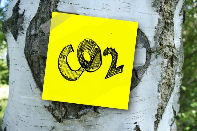 Sulík: Tlak na vyššie ciele znižovania emisií prichádza od eko-snílkov v europarlamente