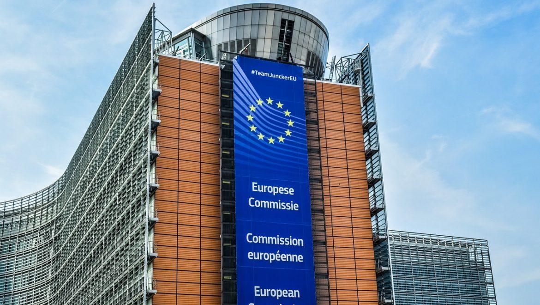 Dekarbonizácia Európy má stáť na vodíku z obnoviteľných zdrojov, vyplýva z pracovného dokumentu Komisie