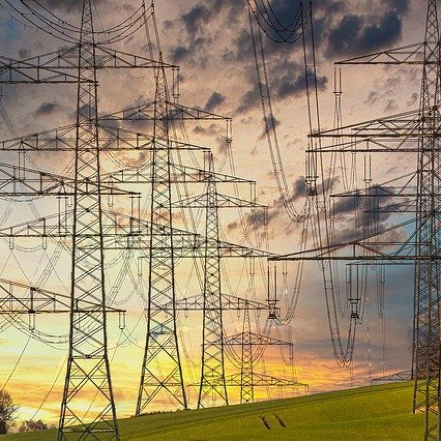 SEPS spustila nové vedenia s Maďarskom, uvoľnila sa kapacita pre 1 837 MW nových zdrojov