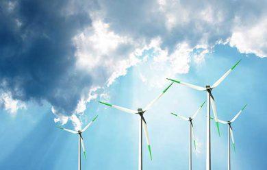 """Štát chce pre OZE vypracovať """"kritériá udržateľnosti."""" Budú rozhodovať o podpore"""